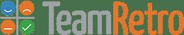 TeamRetro Logo
