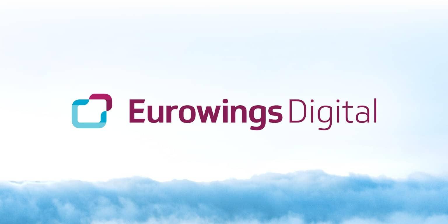 Eurowings Digital